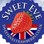 Sweet Eve Strawberry
