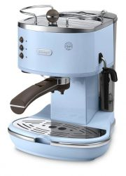 st prize - Coffee machine