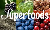 10 Superfoods To Start Your Day