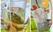 Iced Tea: How to Brew the Perfect Pot