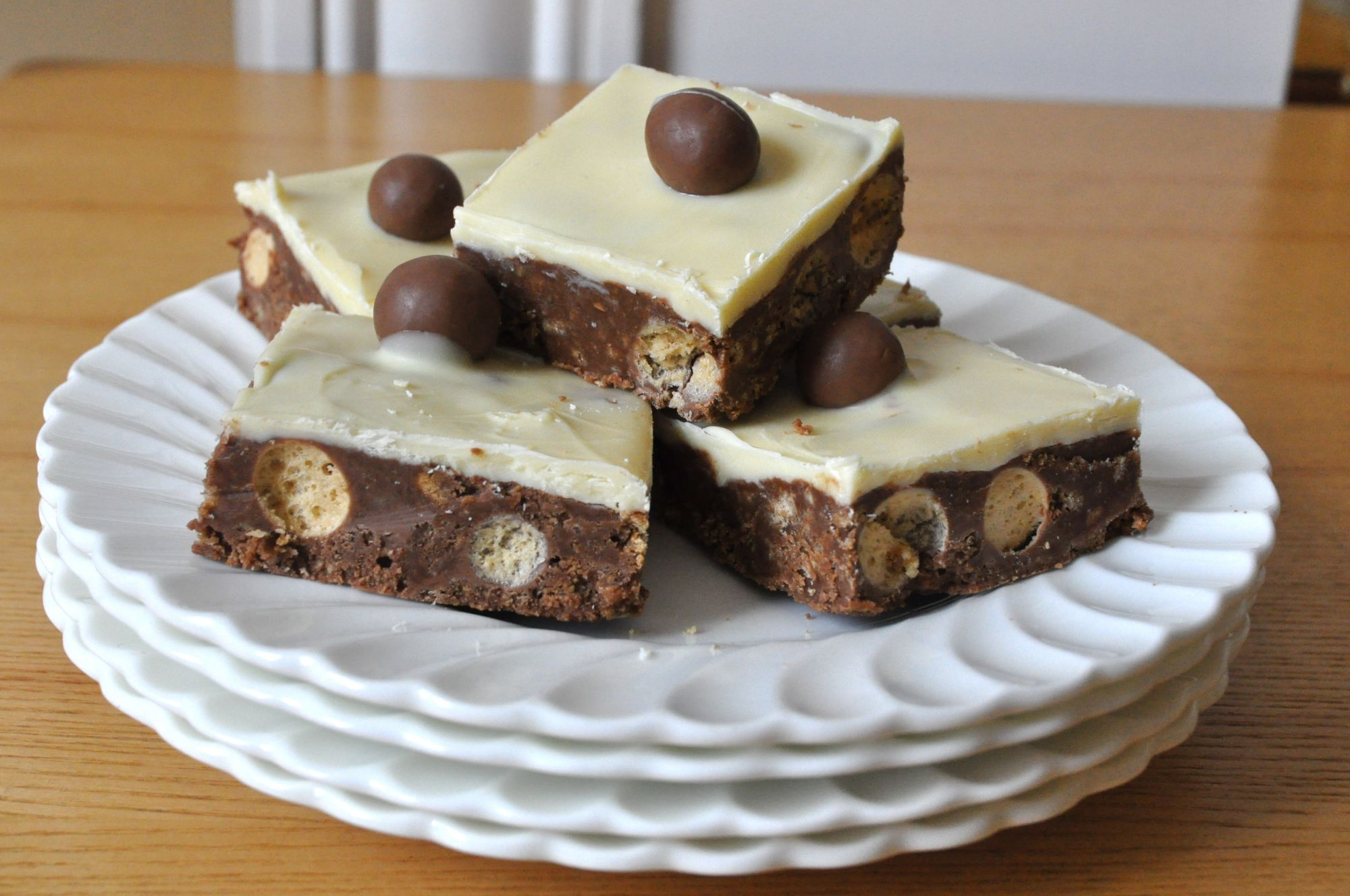 Top Rated Cake Recipes Uk