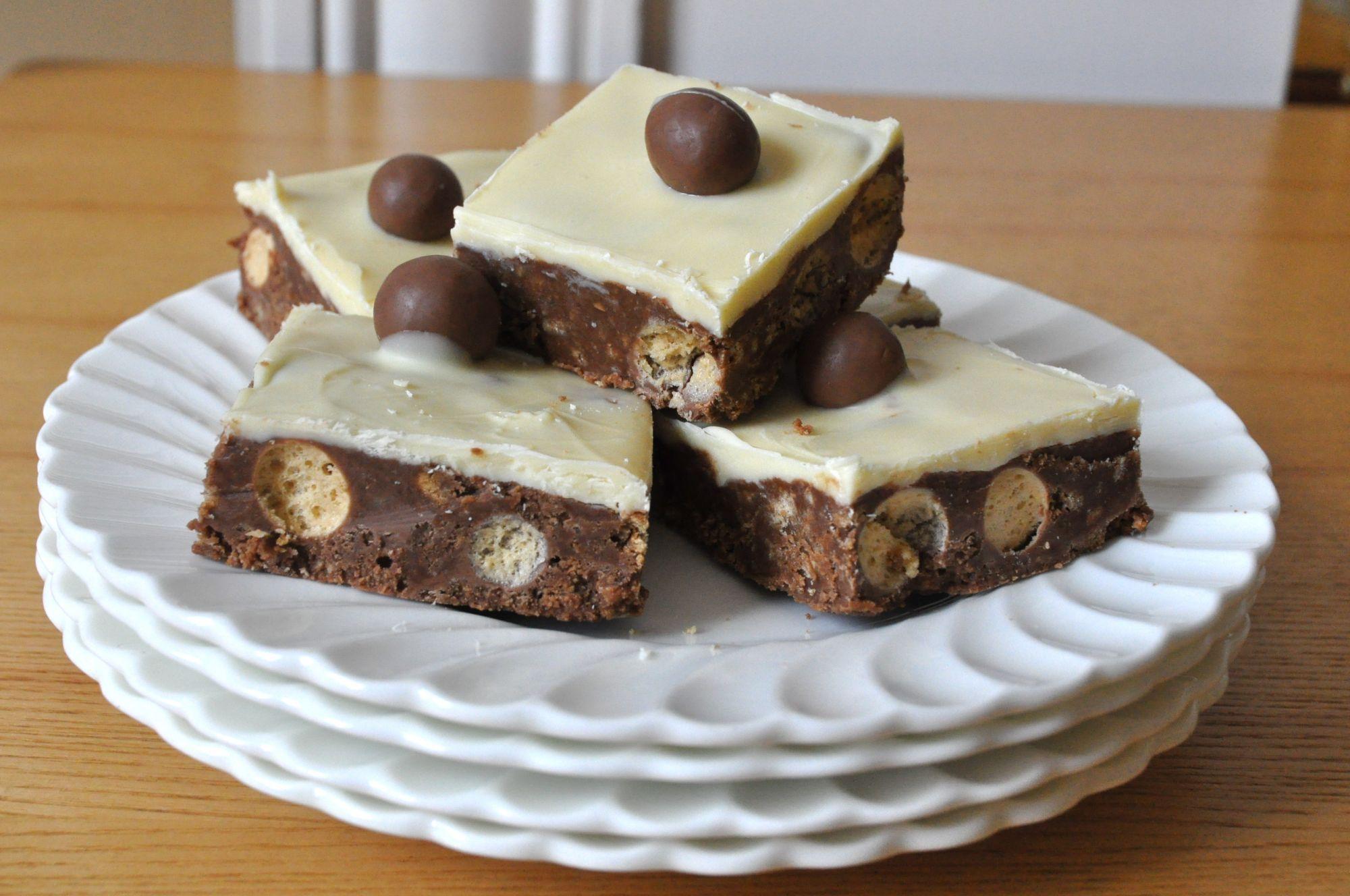 Chocolate Cake Recipe No Milk