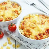 How to Cook the Macaroni Cheese Everytime