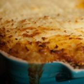 Fuss Free Cottage Pie