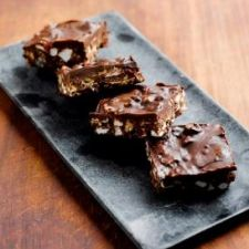 American Rocky Road