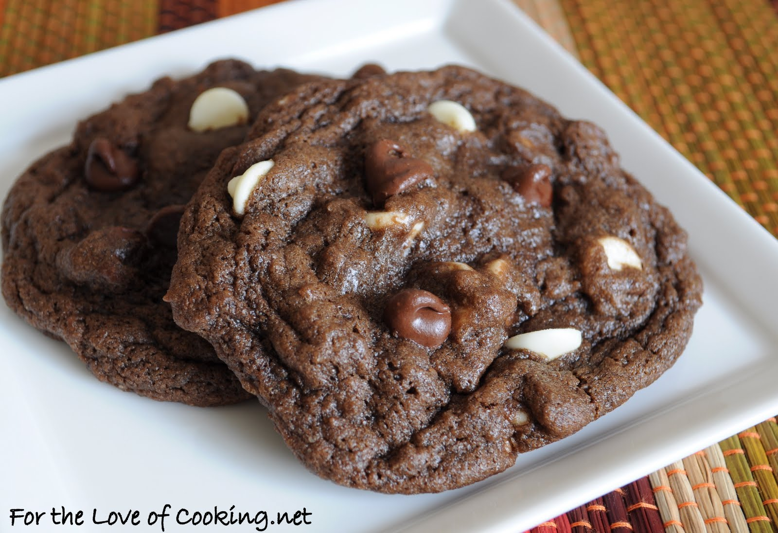 Chocolate Chip Cookie Recipe Gas Oven