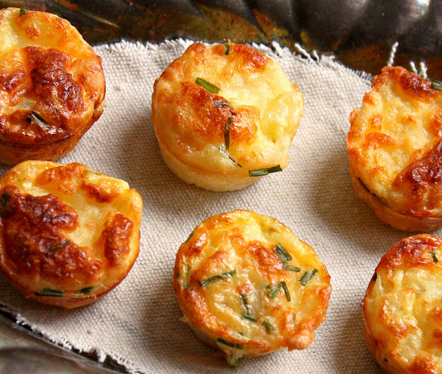 Bacon quiche recipes find the best rated recipes for Good quiche recipes easy