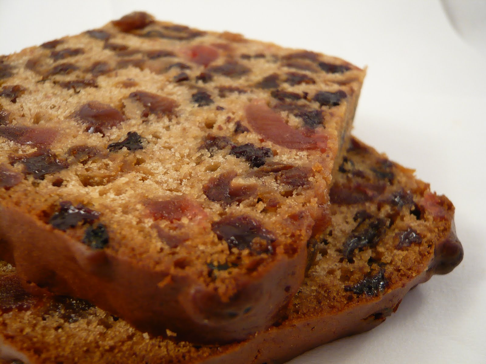 Fruit Cake Recipe Uk Easy: Find The Best Rated Recipes